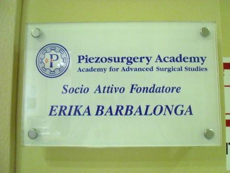 piezosurgery.JPG