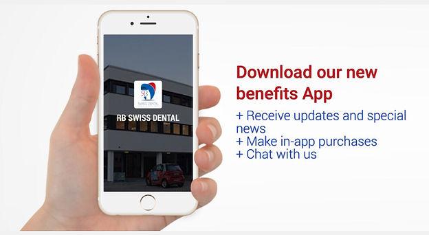 APP RB Swiss Dental.jpg