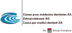 logo-zakag.png