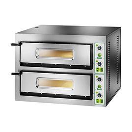 fimar_fyl4+4_electric_pizza_oven_twin_de