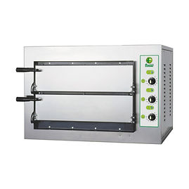 fimar_mini_electric_pizza_oven_twin_deck