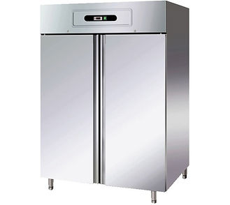 forcar_gn1410bt_stainless_steel_double_door_freezer_gn21.jpg