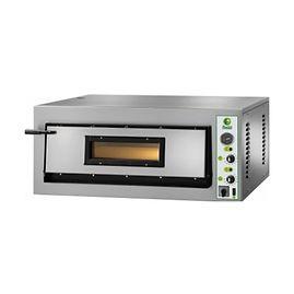 fimar_fyl4_electric_pizza_oven.jpg