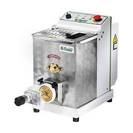 fimar_mpf4n_fresh_pasta_machine.jpg