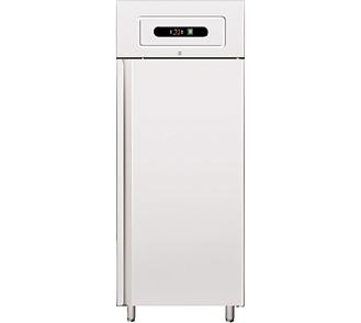 forcar_gn650bt_stainless steel_single_door_freezer_gn21.png