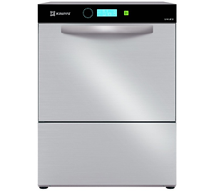 krupps_elitech_el45te_glass_dishwasher_4