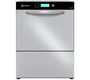 krupps_el51es_glass_dishwasher_500x500_h