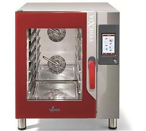 venix_sg06tc_electric_bakery_combi_steam