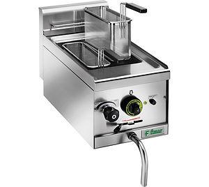fimar_cp11n_electric_benchtop_pasta_cook