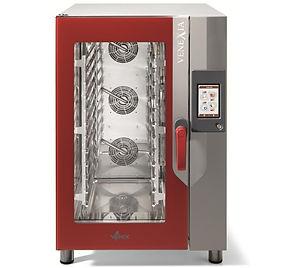 venix_sm12tc_electric_combi_steam_oven_1