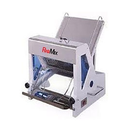 promix_bs-380-12_electric_bread_slicer.j