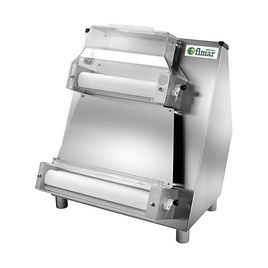 fimar_fip42n_pizza_dough_roller_teutonia
