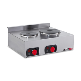 anvil_sta0002_boiling_plate_double.png