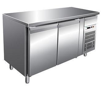 forcar_gn2100bt_stainless_steel_2_doors_counter_freezer_gn11.jpg