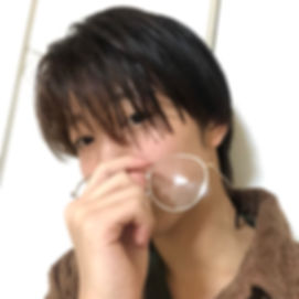 S__3964934.jpg