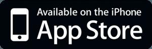apple-app-store-haymap-300x97.png