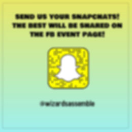 Snapchat Wizards Assemble Graphic.jpg