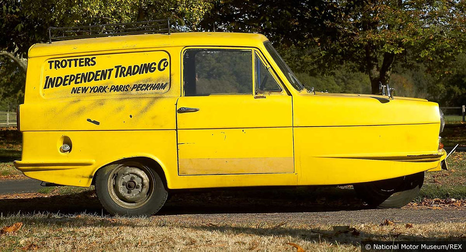Reliant-Regal-Only-Fools-Horses.jpg