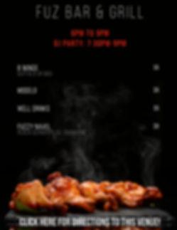 fuz bar  grill (3).jpg