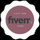 Fiver RM101 Shop.png