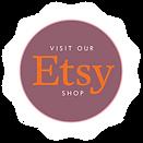 SHE,E00,000 RM101, Rachel Medina Etsy Shop.png