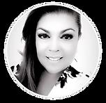 Rachel Medina.png