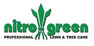 nitro green.jpg