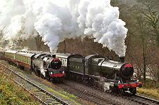 railway02.jpg