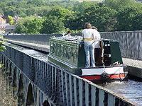 Ponycysylite canel viaduct.jpg