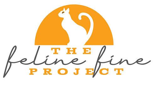 the-feline-fine-project.jpg