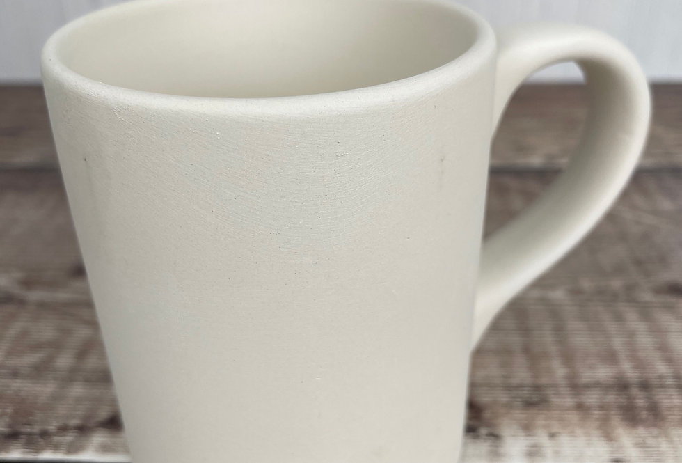 4x Regular 10oz Mug