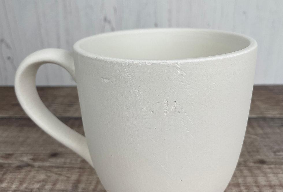 Rosies Mug