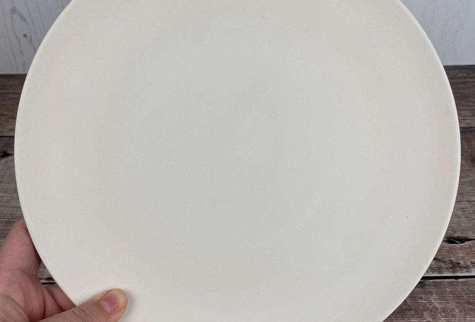25cm Dinner Plate
