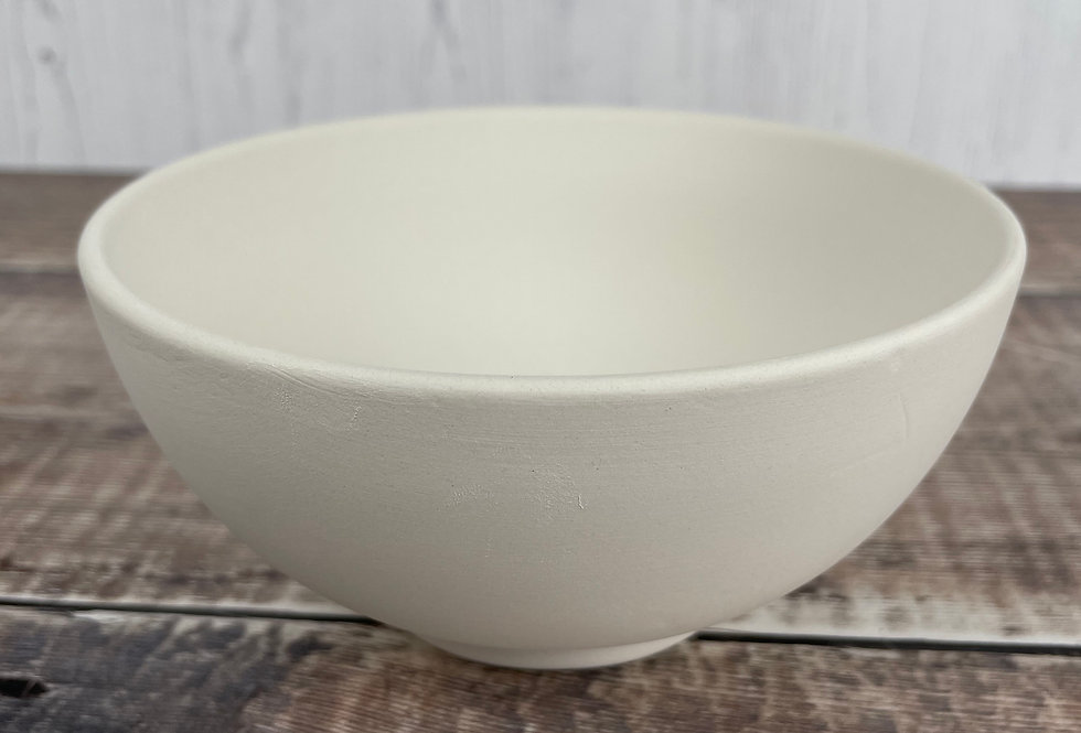 4x Small Bowl