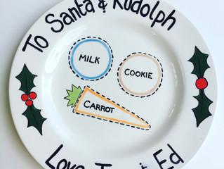 Christmas is Coming… 🎄🎁