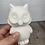 Thumbnail: Owl