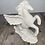Thumbnail: Mighty Pegasus
