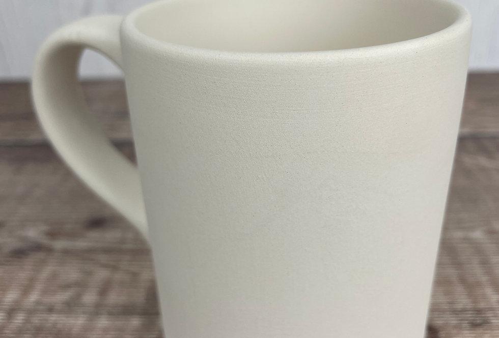 Regular 10oz Mug