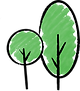 LogoColourClear.png