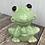 Thumbnail: Froggy