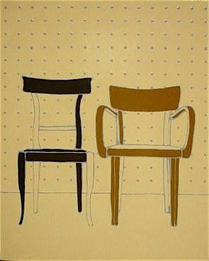 Chinese Chairs #11