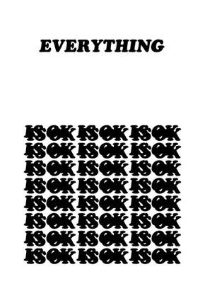 Everything #18