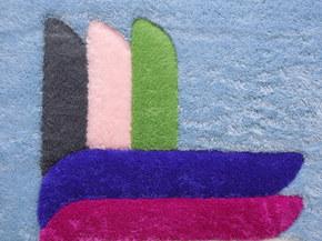 New Landscapes #35