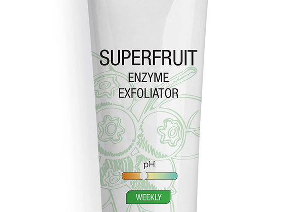 Superfruit Enzyme