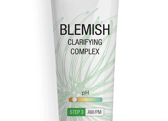Blemish Clarifying Balm