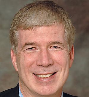 Jeffrey J. Popma, MD