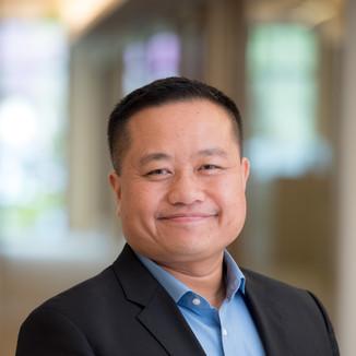 Tak Cheung, MD, MBA