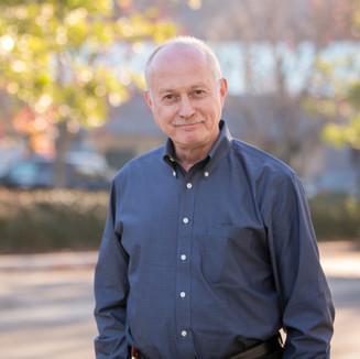 Ted Feldman, MD