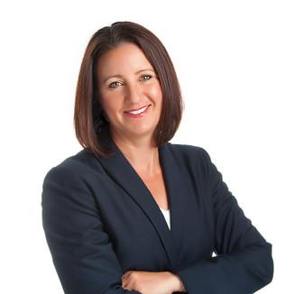 Gretchen Adams, MS, ChE