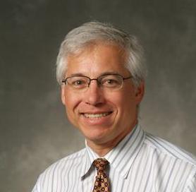 Kenneth Stein, MD, FACC, FHRS